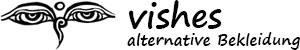 Vishes - alternative Bekleidung