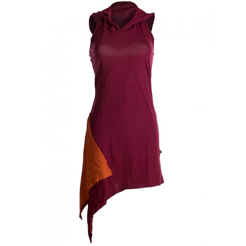 Alternative Kleidung ausverkauf vishes alternative bekleidung shop für altern
