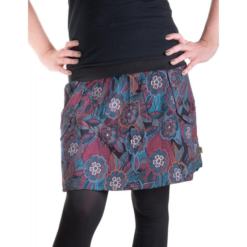 Für Vishes Design Alternative Shop Gmbh Online Kleidung UpSzMV