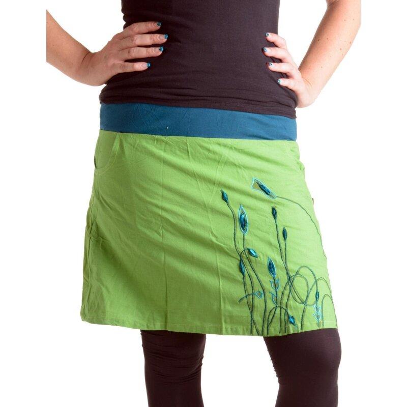 b118f2eabcf1 Vishes Design GmbH - Online Shop für alternative Kleidung