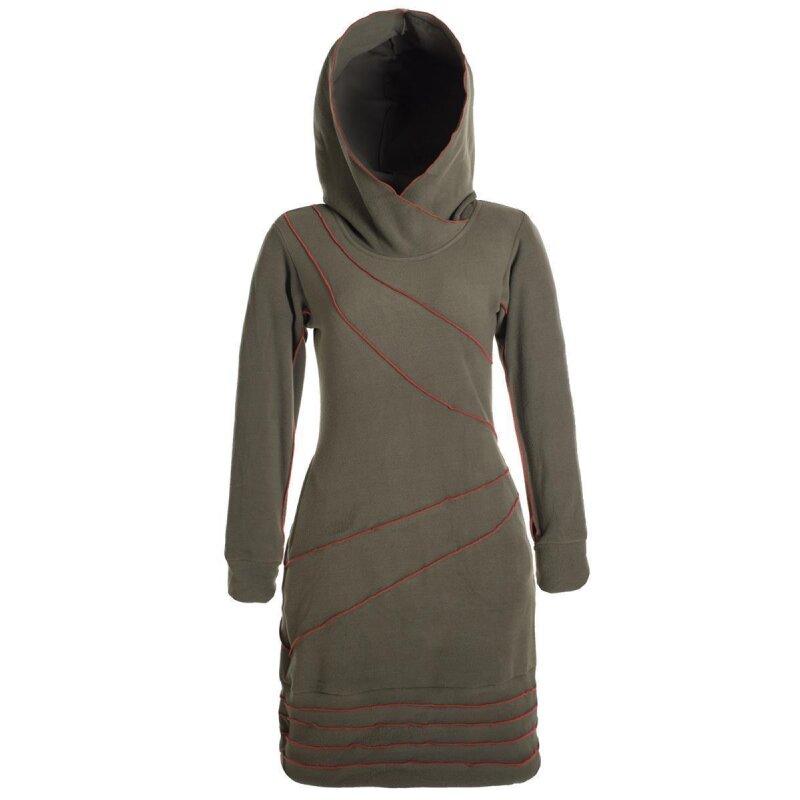 4119aa3def04 Vishes Design GmbH - Online Shop für alternative Kleidung