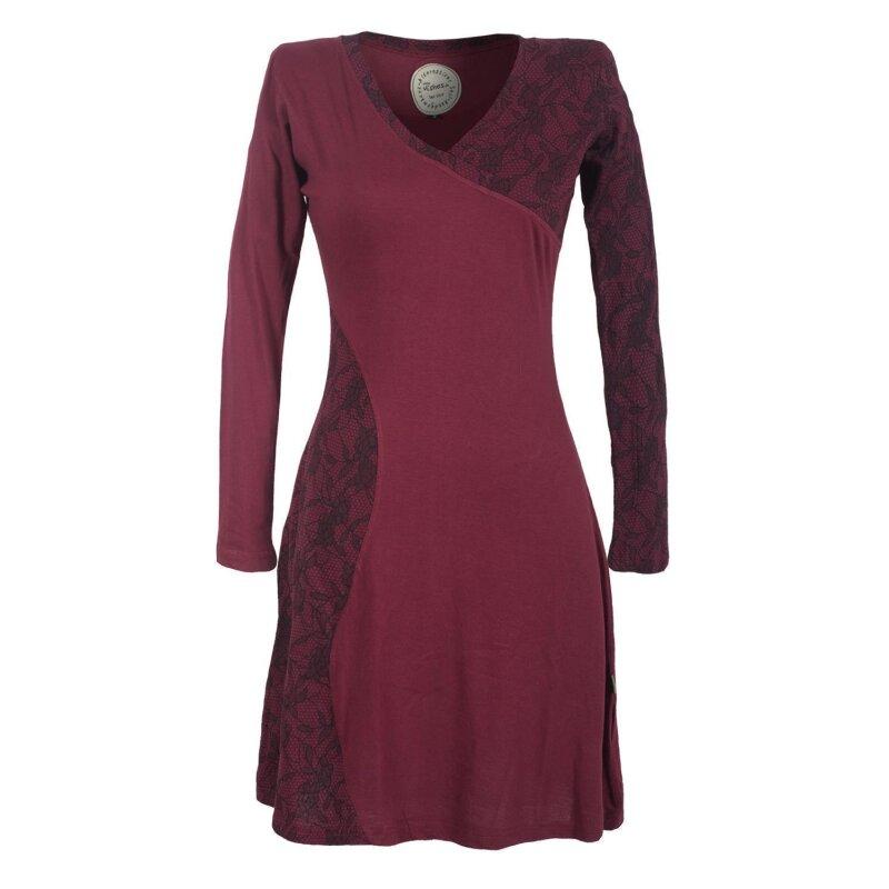 Kleidung Vishes Shop Alternative Online Design Für Gmbh 3L5AR4jcq