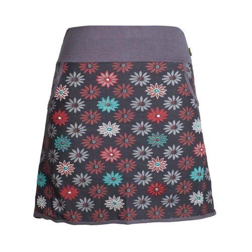 65c2456945f3 Vishes Design GmbH - Online Shop für alternative Kleidung