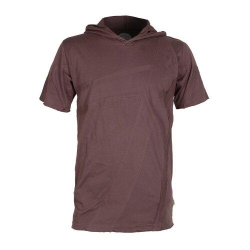 Vishes Design GmbH Online Shop für alternative Kleidung