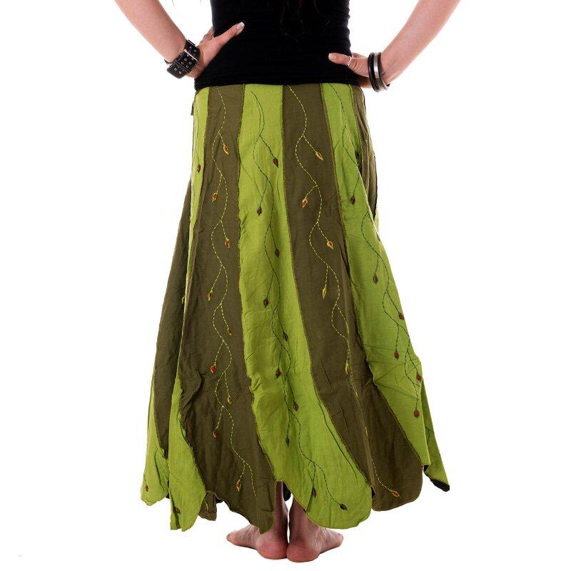 check out 8fb2d 91fde Vishes Design GmbH - Online Shop für alternative Kleidung